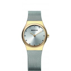 Reloj Bering Classic Collection para señora - REF. 12924-001