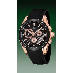 Reloj Jaguar para caballero - REF. J691/1