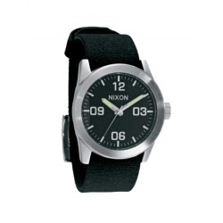 Reloj Nixon Private - REF. A049000