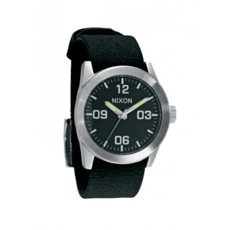 Reloj Nixon Private - REF. A049000
