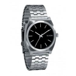 Reloj Nixon Teller Black - REF. A045000