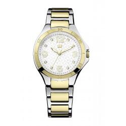 Reloj Tommy Hilfiger Victoria para señora - REF. 1781315