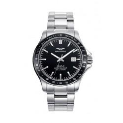 Reloj Sandoz para caballero - REF. 81413-57