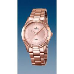 Reloj Festina para señora - REF. F16914/1