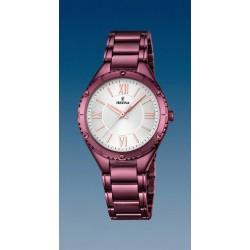 Reloj Festina para señora - REF. F16924/1