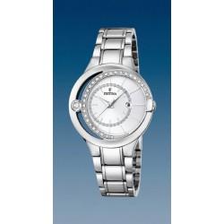 Reloj Festina para señora - REF. F16947/1