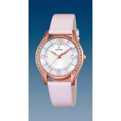 Reloj Festina para señora - REF. F16946/1