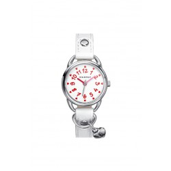 Reloj Viceroy Kids - REF. 40812-04