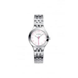 Reloj Viceroy Kids - REF. 40818-04