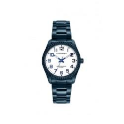 Reloj Viceroy para señora - REF. 40860-34