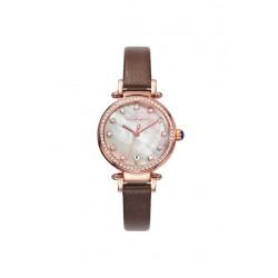 Reloj Viceroy Penélope Cruz - REF. 471050-05