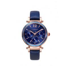 Reloj Viceroy Penélope Cruz - REF. 471052-35