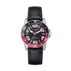 Reloj Viceroy Kids - REF. 46609-54