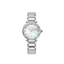 Reloj Viceroy Penélope Cruz - REF. 471054-05