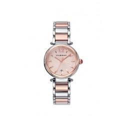 Reloj Viceroy Penélope Cruz - REF. 471054-95