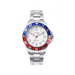 Reloj Viceroy para cadete - REF. 42205-05