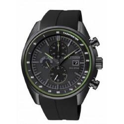 Reloj Citizen EcoDrive 0595 crono - REF. CA0595-03E
