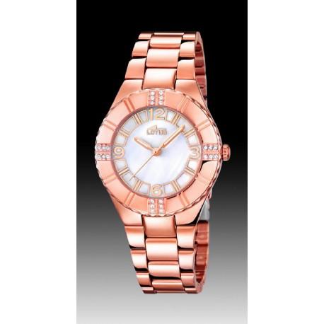 9febcb2e2dd6 Reloj Lotus para señora - REF. L15908 1 - Joyería Manjón