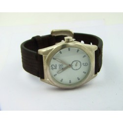 Reloj Unode50 ¨Take your time¨ - REF. REL0128BLNMARO