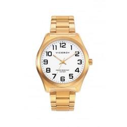 Reloj Viceroy para caballero - REF. 40513-94