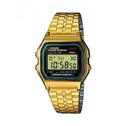 Reloj Casio Retro - REF. A159WGEA-1EF