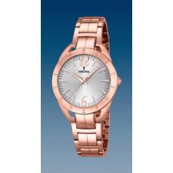 Reloj Festina para señora - REF. F16935/1