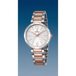 Reloj Festina para señora - REF. F16937/2