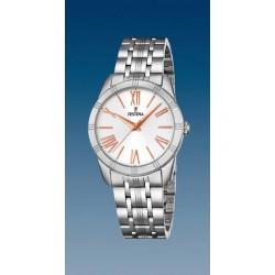 Reloj Festina para señora - REF. F16940/2