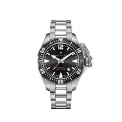 Reloj Hamilton Khaki Frogman Auto - REF. H77605135
