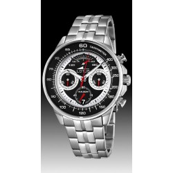 Reloj Lotus cronógrafo para caballero - REF. L10129/2