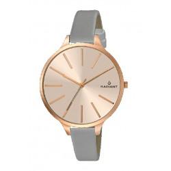 Reloj Radiant New Celebrity - REF. RA362603