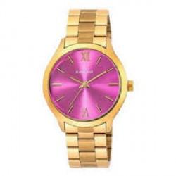 Reloj Radiant New Cover - REF. RA330211
