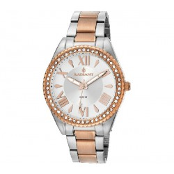 Reloj Radiant New Beloved - REF. RA369203