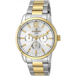 Reloj Radiant New Essence - REF. RA370204
