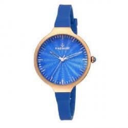Reloj Radiant New Sunny - REF. RA336604