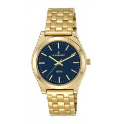 Reloj Radiant New Trendy - REF. RA378206