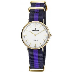 Reloj Radiant New Liberty - REF. RA379604