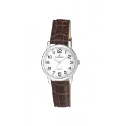 Reloj Radiant New Grand - REF. RA281606