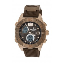 Reloj Radiant New Geo - REF. RA357603
