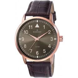 Reloj Radiant DANDY - REF. RA364604