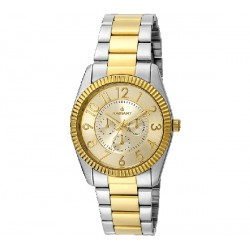 Reloj Radiant New Eighties - REF. RA380204