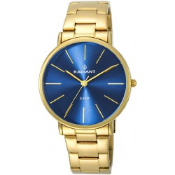 Reloj Radiant New Goodtimes - REF. RA390203
