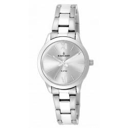 Reloj Radiant New Cheri - REF. RA392201
