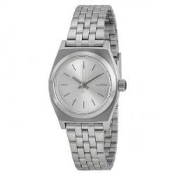 Reloj Nixon Small Time Teller - REF. A3991920