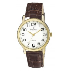 Reloj Radiant New Grand - REF. RA281604