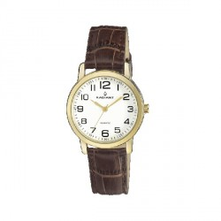 Reloj Radiant New Grand - REF. RA281608