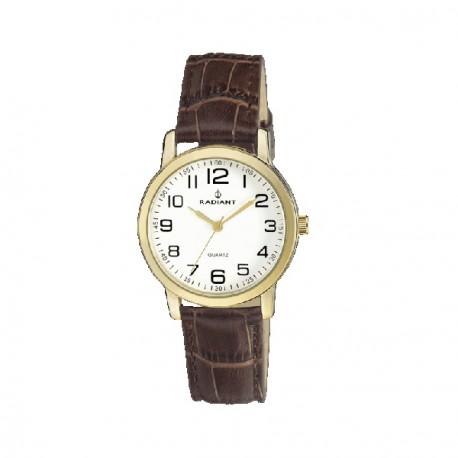 Reloj Radiant New Grand - REF. RA281608