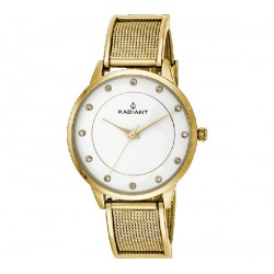 Reloj Radiant New Jungle - REF. RA285202