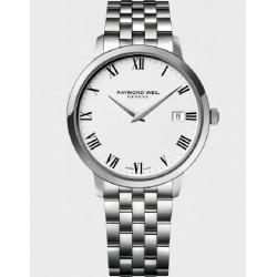 Reloj Raymond Weil Tradition - REF. 5588ST00300