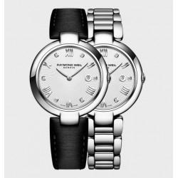Reloj Raymond Weil Shine ladies - REF. 1600ST00618